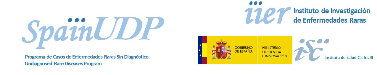 SpainUDP